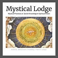 Mystical Lodge Radio