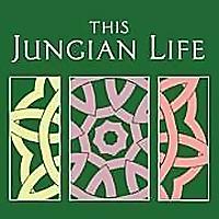 Metaphysical | This Jungian Life