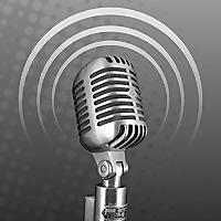 Two Dozy Broads Podcast