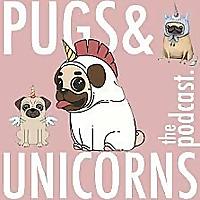 Pugs & Unicorn