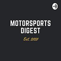 Motorsports Digest