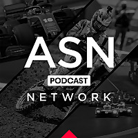 The ASN Podcast Network