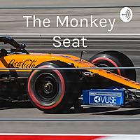 The Monkey Seat | Motorsport Podcast