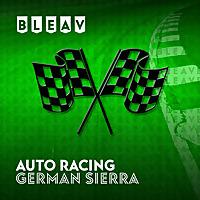 Bleav in Auto Racing