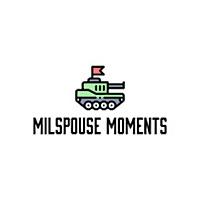 Milspouse Moments Podcast