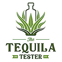 The Tequila Tester