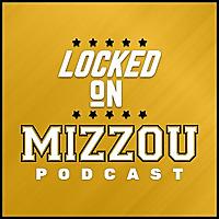 Locked On Mizzou