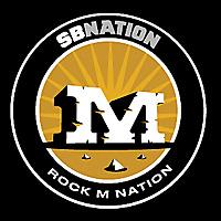 Rock M Nation