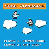 Code Coverage | Salesforce Developer Podcast