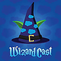 WizardCast | A Salesforce Podcast with Humour