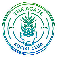 The Agave Social Club