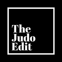 The Judo Edit