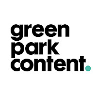 Green Park Content