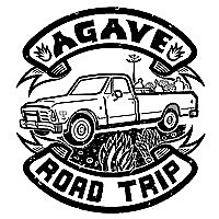 Agave Road Trip