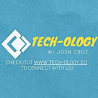 Tech-ology Podcast