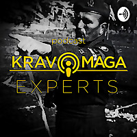 The Krav Maga Experts