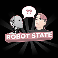 The Robot State Reports