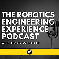 The Robotics Engineering Experience by RE2 Robotics