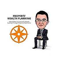 Private Property Singapore