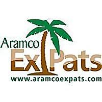 Aramco ExPats