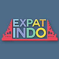 Expat Indo Forum
