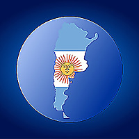 Buenos Aires Expats Community