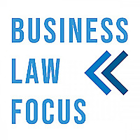 Business Law Focus