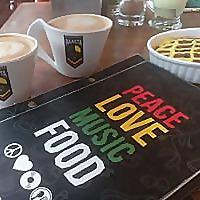 Food2go4