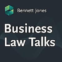 Bennett Jones: Business Law Talks