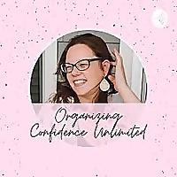 Organizing Confidence Unlimited