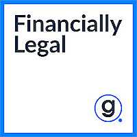 Financially Legal