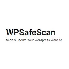 WPSafeScan