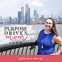 Purpose Driven Mom Show