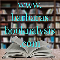 Barbara's Booknalysis