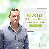 RODcast | Resource on Demand