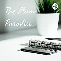 The Plum Paradise