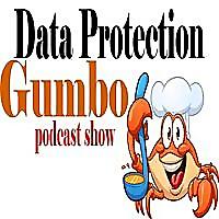 Data Protection Gumbo