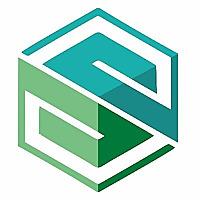 Humanscale Furniture| S Cube Ergonomics