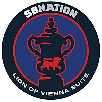 Lion of Vienna Suite