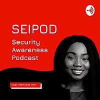 Seipod: Security Awareness