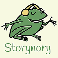 Storynory: Stories for Kids