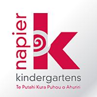 The Napier Kindergarten Show with Eileen Kennedy