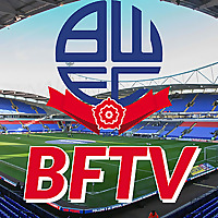 Bolton Fan TV