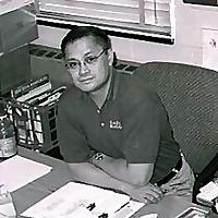 Fidel Andrada