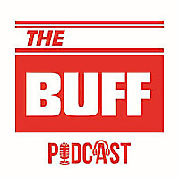 The Buff