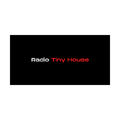 Radio Tiny House