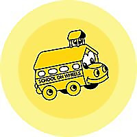 The School on Wheels Podcast