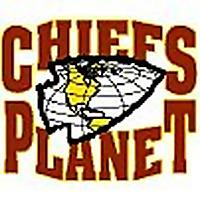 ChiefsPlanet