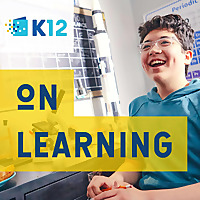 K12 On Learning