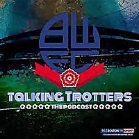 Talking Trotters
